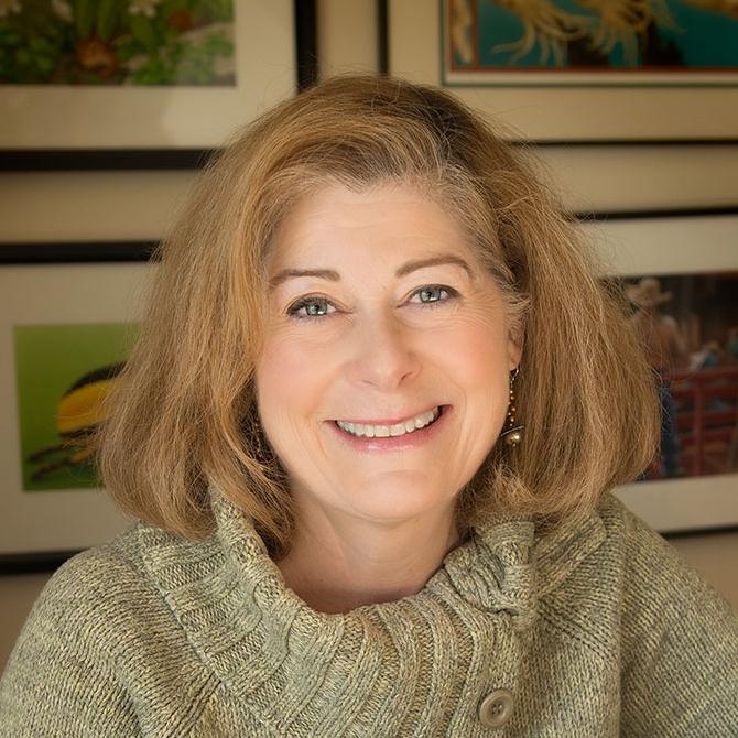 Carol SchwartzMV16_19021_4x6webcrop
