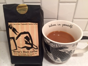 Townsend Coffee